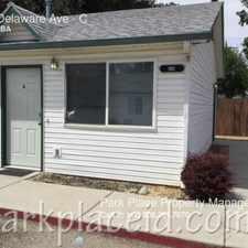 Rental info for 220 Delaware Ave