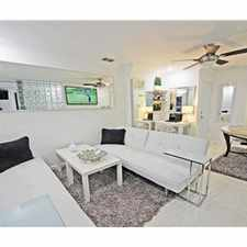 Rental info for 2 Room Saddlebrook Golf, SPA & Tennis Villa Suite