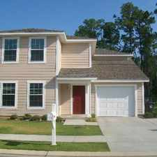 Rental info for NCBC Gulfport Homes