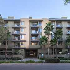 Rental info for Dolphin Marina Monte Carlo in the Los Angeles area