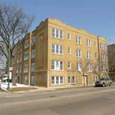 Rental info for 4128-34 W Addison -- Chicago Apartment Finders in the Chicago area