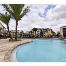 Rental info for Dwell Nona Place