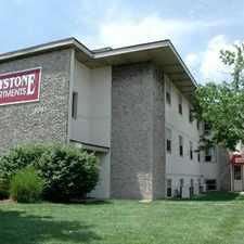 Rental info for Oak Ridge Properties