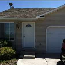 Rental info for Rocky Mt. Way Available!!!
