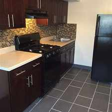 Rental info for Revere Court Apartments