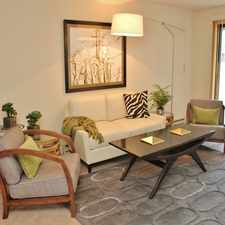 Rental info for Sullivan Court in the 99216 area