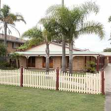 Rental info for 4 MONTH LEASE in the Lake Illawarra area