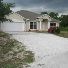Rental info for 3 bed, 2.0 bath, $1,150