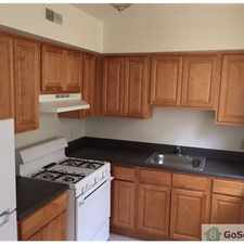 Rental info for One Bedroom Apartment - Large Unit, Hardwood Floors in the Germantown area