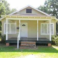 Rental info for RENTAL Cottage