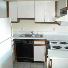 Rental info for Mandy Apartments/New Haven