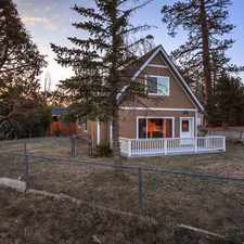 Rental info for 3 Bed. 1 Bath.