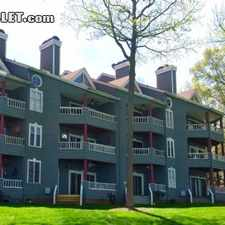 Rental info for $1900 2 bedroom Apartment in Mecklenburg County Davidson in the Charlotte area