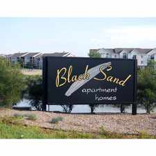 Rental info for Black Sand Apartment Homes in the Lincoln area