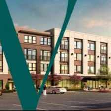 Rental info for Viridian Design District