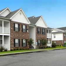 Rental info for Bayou Village Apartments