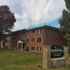 Rental info for Springhurst East Apartments