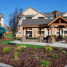 Rental info for Quail Springs in the Richland area