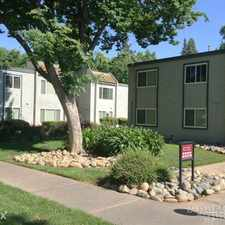 Rental info for College Gardens Apartments