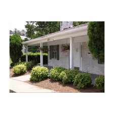 Rental info for Colonial Place in the Westchester area