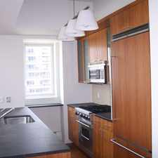 Rental info for 3rd Ave & East 59th St in the New York area