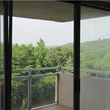 Rental info for Condo 2 Bdrm / 2 Bath near downtown Chattanooga in the Chattanooga area