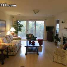 Rental info for $2500 2 bedroom Apartment in Rockville in the North Potomac area