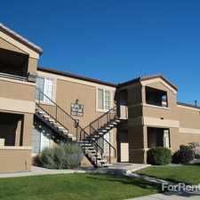 Rental info for Verona Apartment Homes