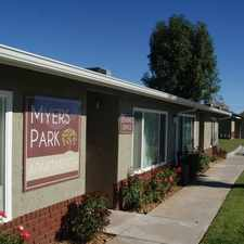 Rental info for Populating WAITING LIST ! AFFORDABLE HOUSING OPPORTUNITY, HURRY! Moreno Valley 92553