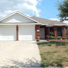 Rental info for Great Mesquite Home in Falcon's Lair!