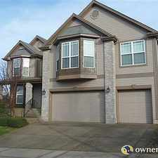 Rental info for Single Family Home Home in Silverton for For Sale By Owner