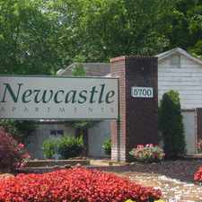 Rental info for Newcastle Apartments