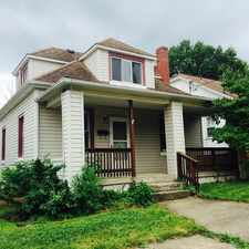 Rental info for 2 Bed, 1 Bath house for rent. Ellwood City