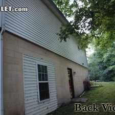 Rental info for $650 2 bedroom House in Putnam (Cookeville)