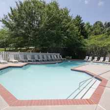 Rental info for Peaks at Gainesville, The