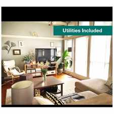 Rental info for Fort Hood Family Housing in the Fort Hood area