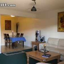 Rental info for $750 1 bedroom Apartment in Las Vegas in the Las Vegas area
