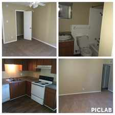 Rental info for Shadow Hawk Apartments