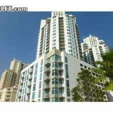 Rental info for $1650 0 bedroom Apartment in Kendall in the The Crossings area