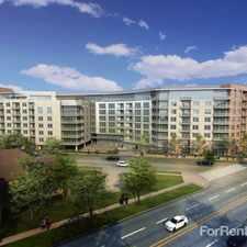 Rental info for Gables Cherry Creek