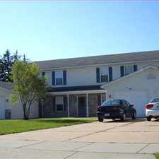 Rental info for Standale Properties, LLC