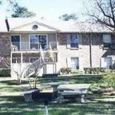 Rental info for 2815 Hirschfield Road #A9050