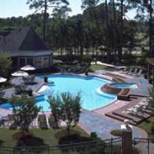 Rental info for 10312 Cypresswood Dr #A8101