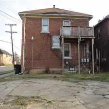 Rental info for Garner Properties & Management
