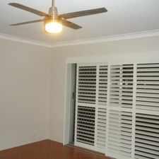 Rental info for BEAUTIFUL 2 BEDROOM UNIT IN QUIET LOCATION....