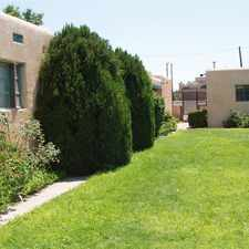 Rental info for Lucaya House in the Albuquerque area