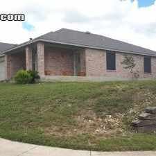 Rental info for $1495 3 bedroom House in North San Antonio Bulverde