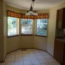 Rental info for 3 bd/2 ba