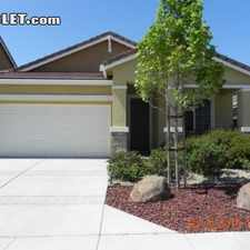 Rental info for $2800 3 bedroom House in Contra Costa County Pittsburg in the Bay Point area