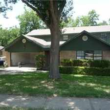 Rental info for 2045 Province lane, Dallas, TX 45228 in the Casa View Haven area